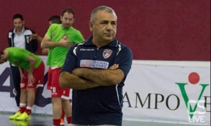 La Serie A diventa a 12 squadre: il Cosenza invia la lettera in Divisione