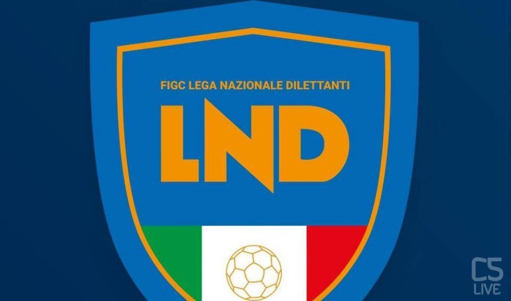 Consiglio Direttivo LND: annullato il Torneo delle Regioni 2021