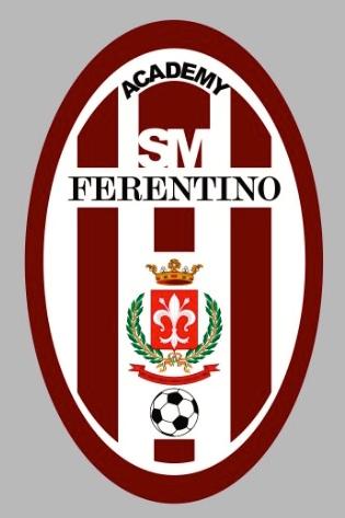 ACADEMY SM FERENTINO