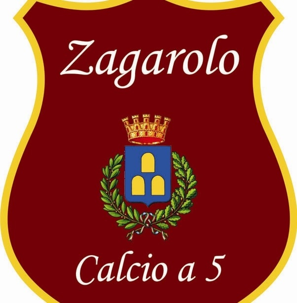 ACADEMY ZAGAROLO