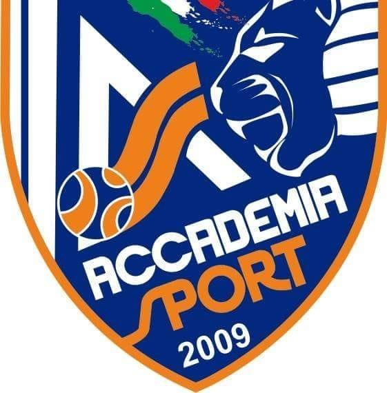 ACCADEMIA SPORT