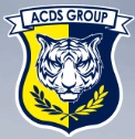 ACDS GROUP