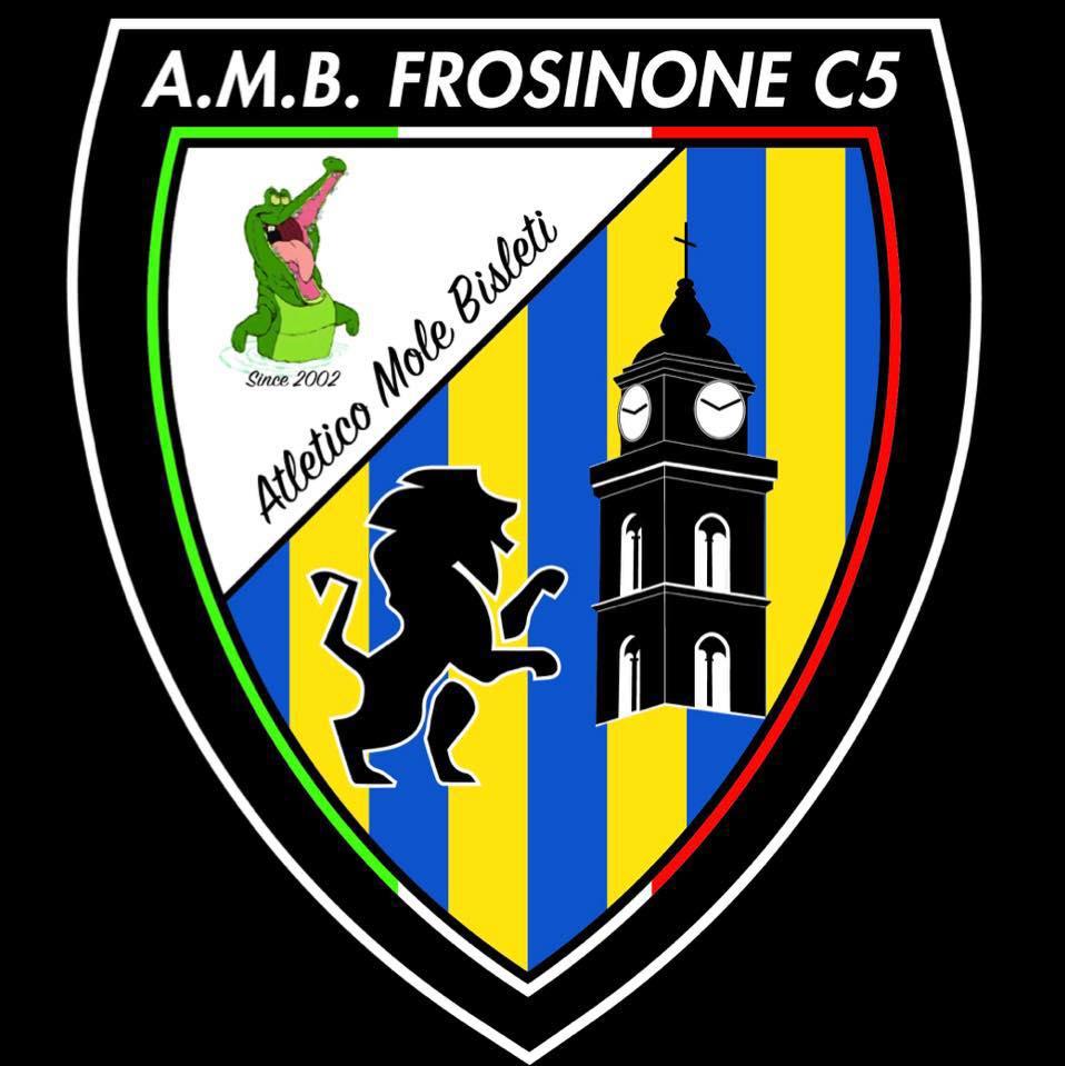 AMB FROSINONE