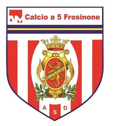 AM FROSINONE