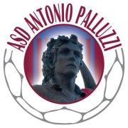 ANTONIO PALLUZZI