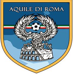 AQUILE DI ROMA