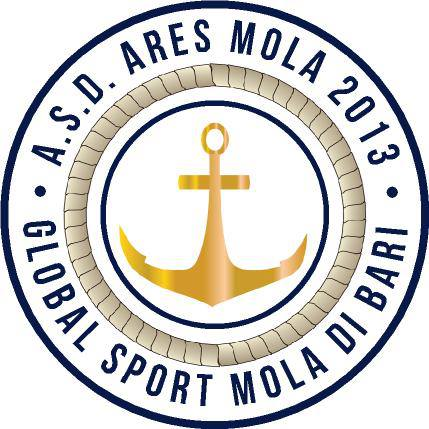 ARES MOLA
