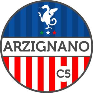 ARZIGNANO C5