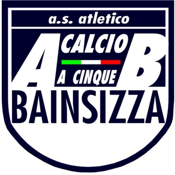 ATLETICO BAINSIZZA