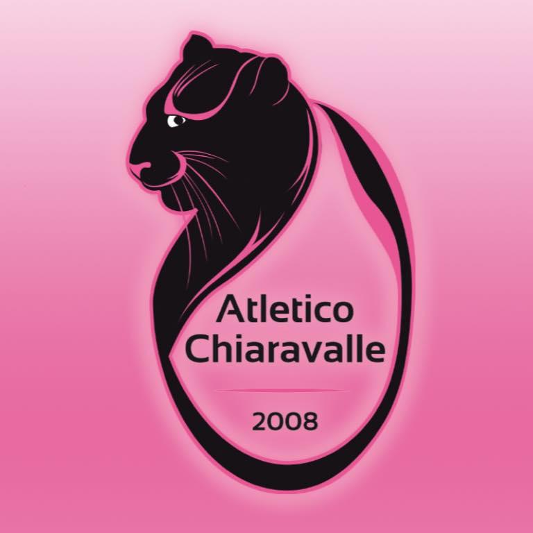 ATLETICO CHIARAVALLE