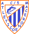 ATLETICO MACERONE