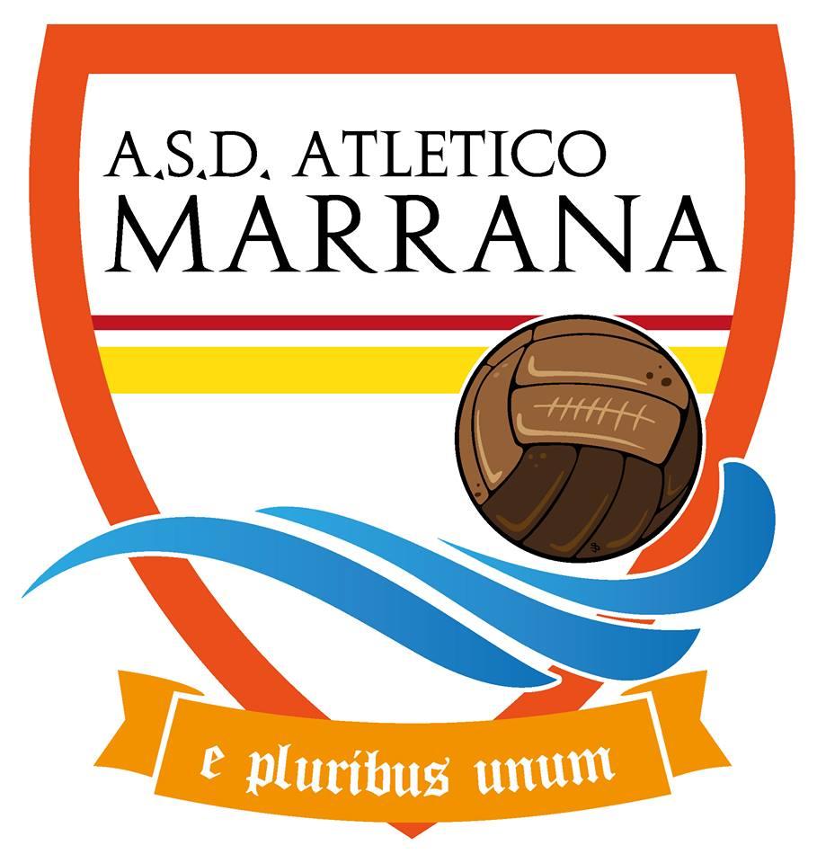 ATLETICO MARRANA