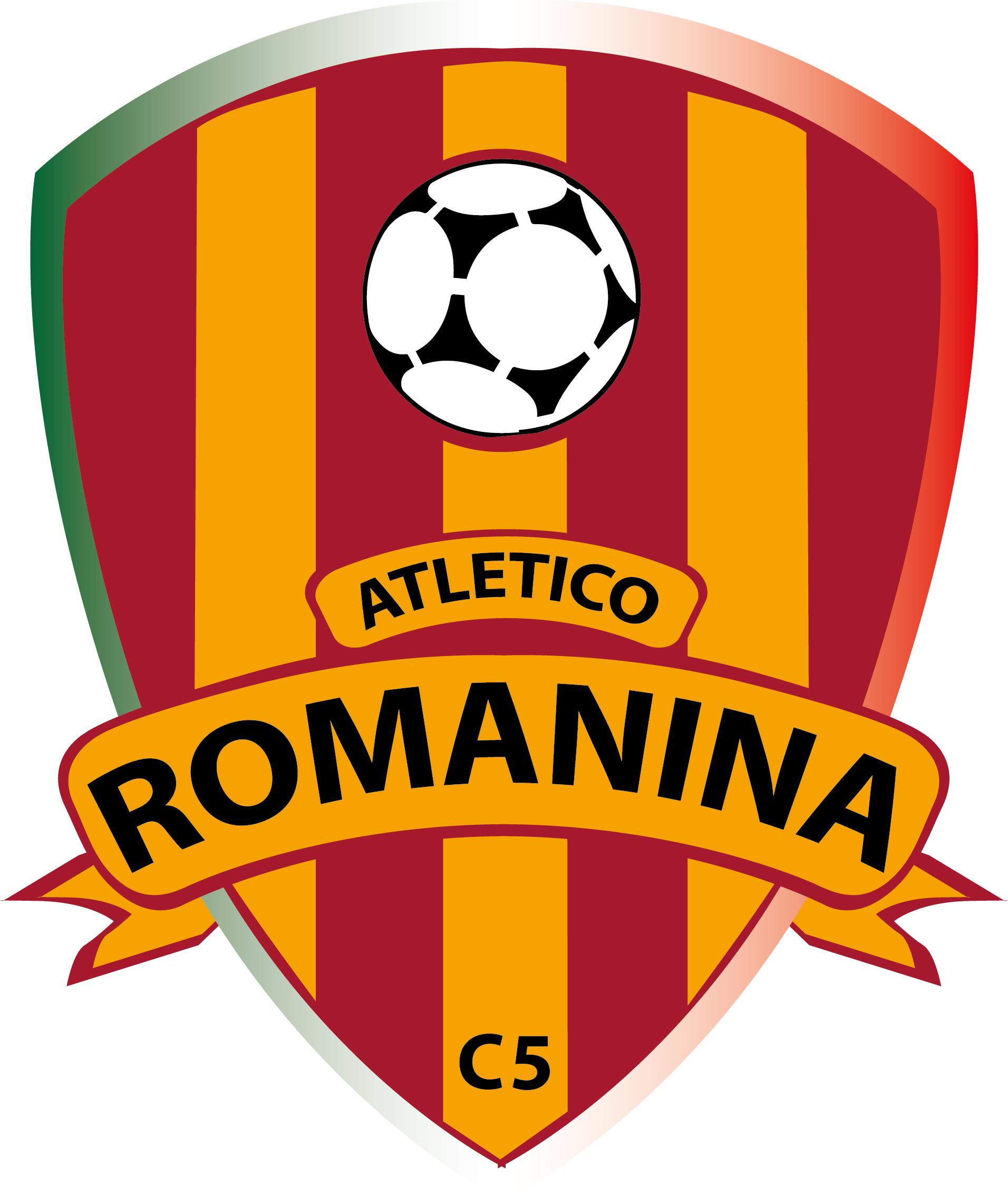 ATLETICO ROMANINA