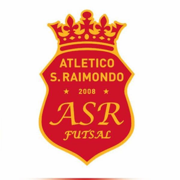 ATLETICO SAN RAIMONDO