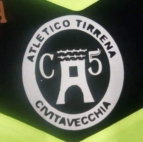 ATLETICO TIRRENA