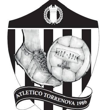 ATLETICO TORRENOVA