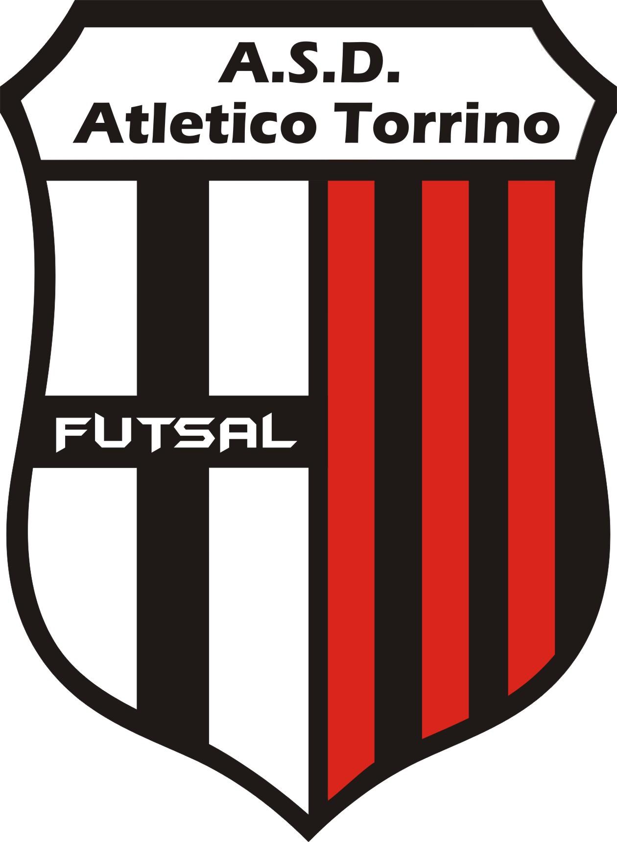 ATLETICO TORRINO