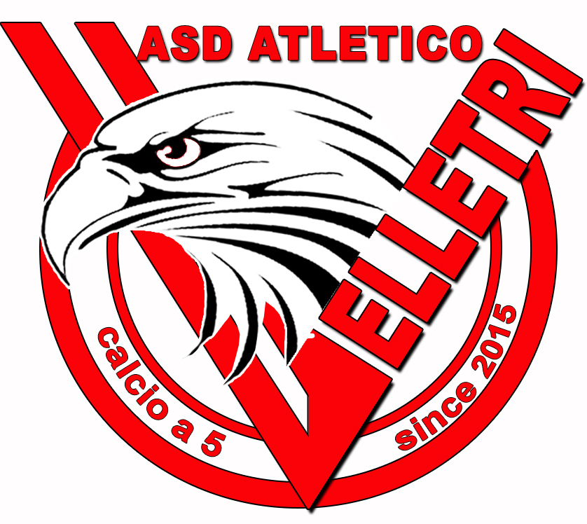 ATLETICO VELLETRI