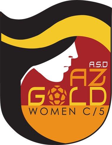 AZ GOLD WOMEN