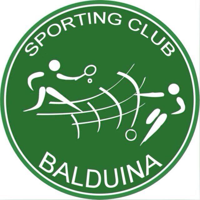 BALDUINA S.C.