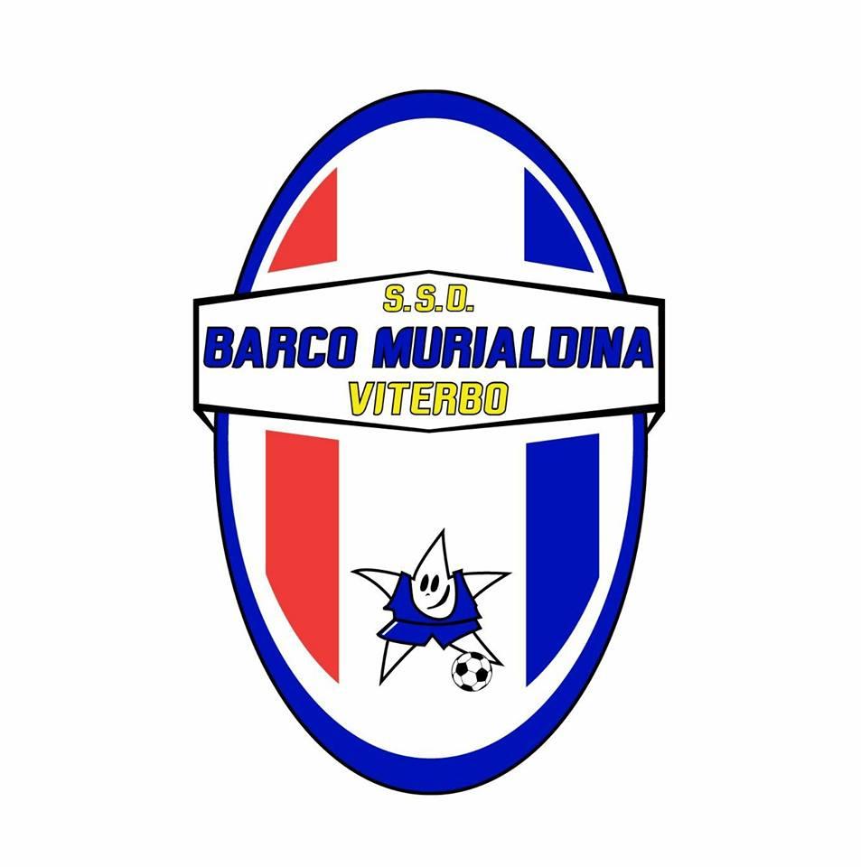 BARCO MURIALDINA