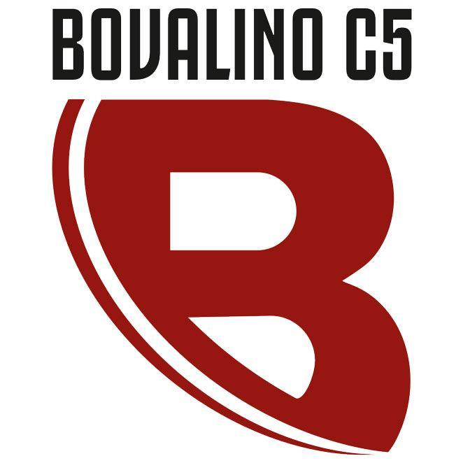 BOVALINO