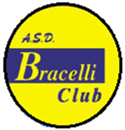 BRACELLI CLUB