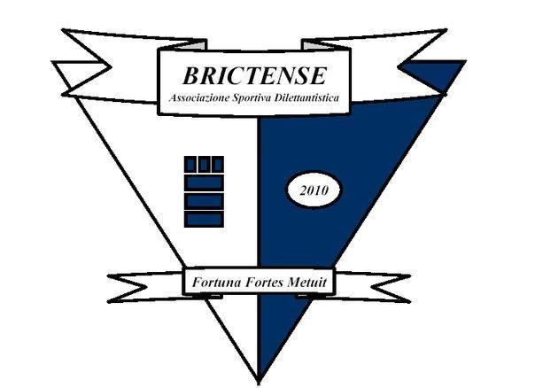BRICTENSE