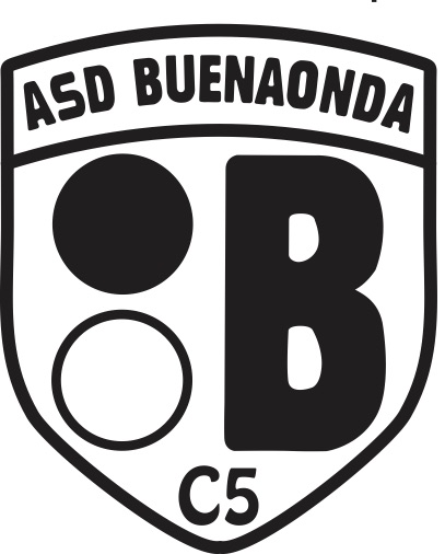BUENAONDA