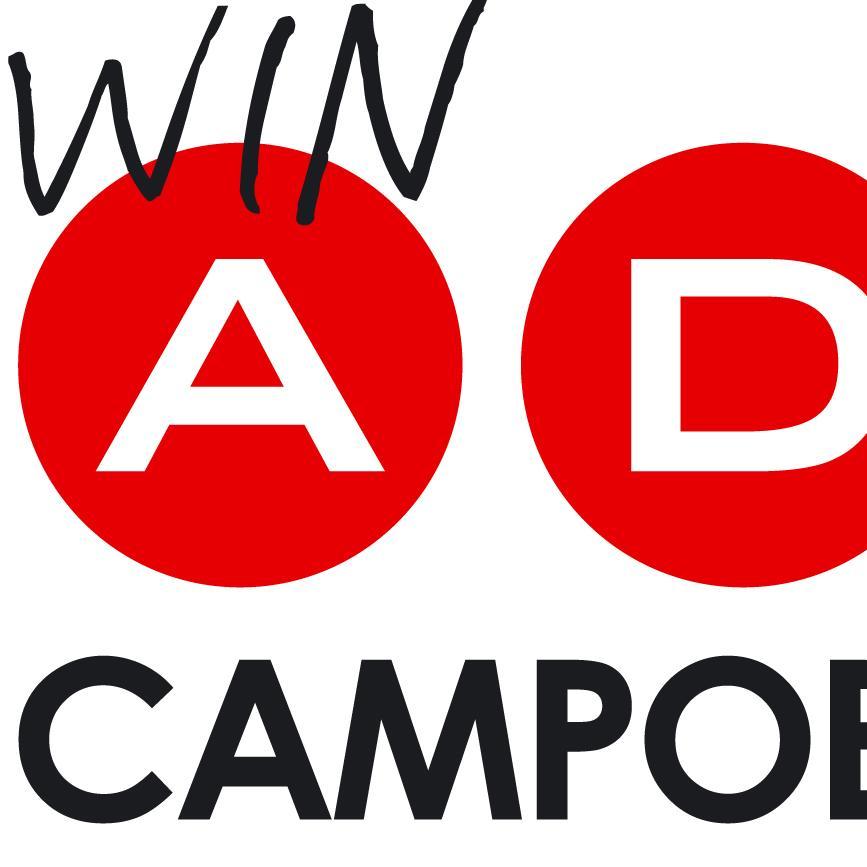 CAMPOBASSO