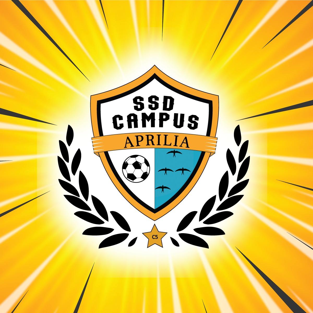 CAMPUS APRILIA