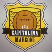 CAPITOLINA MARCONI