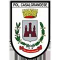 CASALGRANDESE