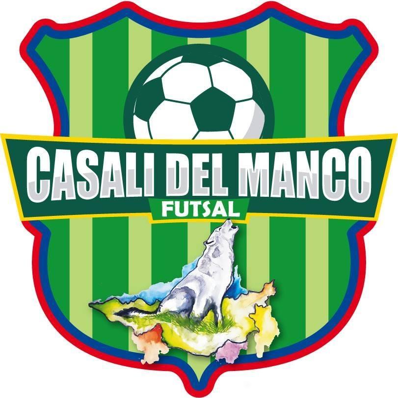 CASALI DEL MANCO