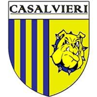 CASALVIERI