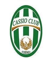 CASSIO CLUB
