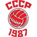 CCCP 1987