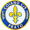 CDP COIANO