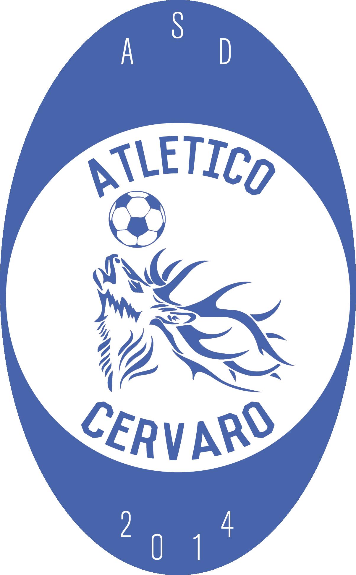 ATLETICO CERVARO