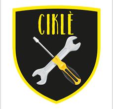CIKLE