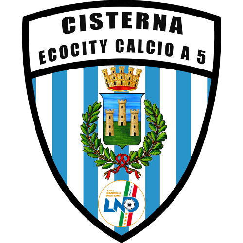 CISTERNA F.C.