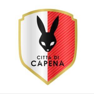 CITTA DI CAPENA