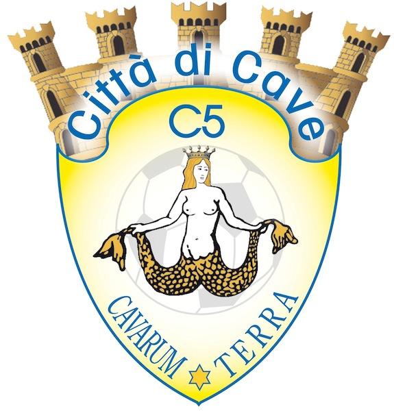 CITTA DI CAVE