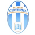 CISTERNA FC