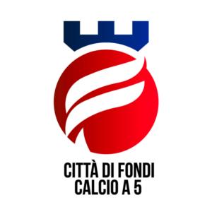 CITTA DI FONDI