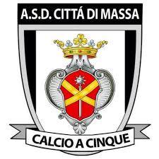 CITTA DI MASSA