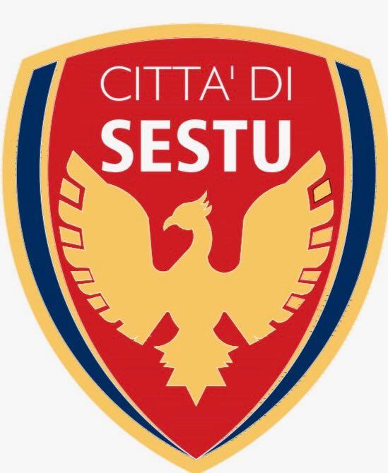 CITTA DI SESTU