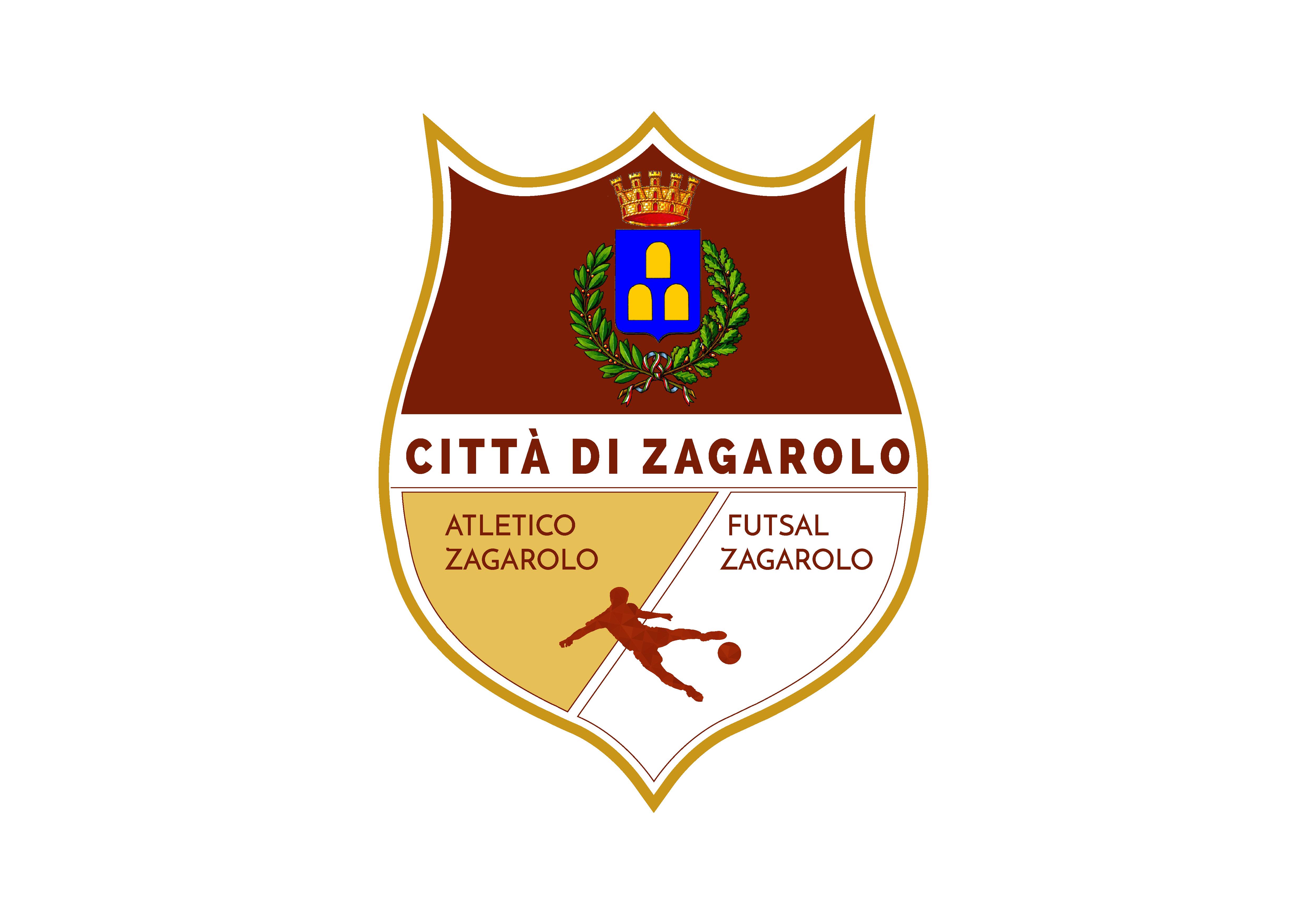 CITTA DI ZAGAROLO