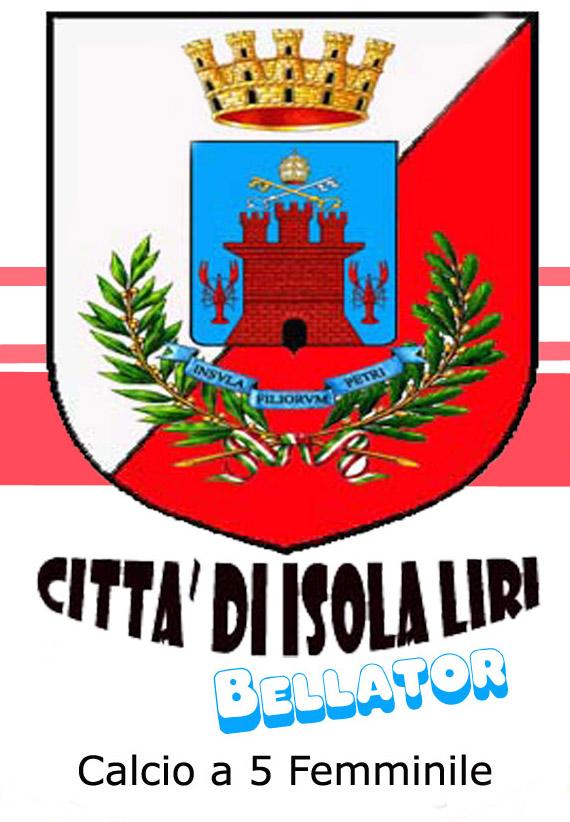 CITTA ISOLA LIRI