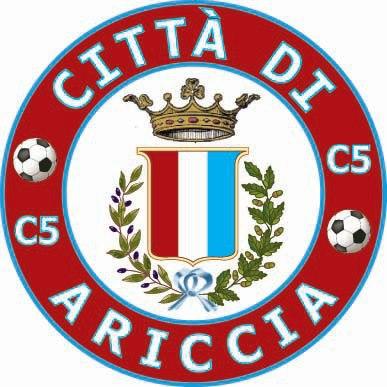 CITTA  DI ARICCIA